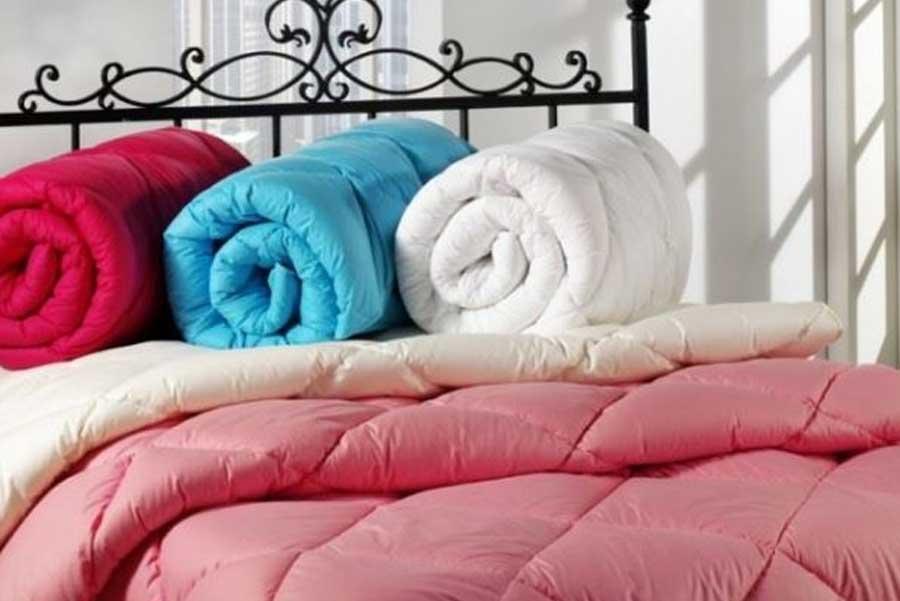 yorgan-battaniye-yikama